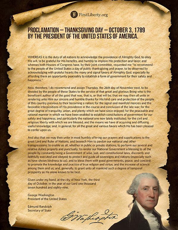 lw-WashingtonProclamation600