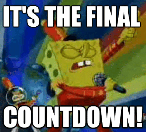 thumb_its-the-final-countdown-image-432936-spongebobs-sweet-48822414