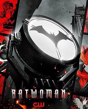 Batwoman_season_2