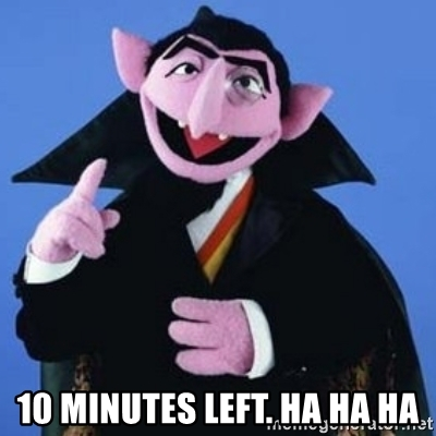 10-minutes-left-ha-ha-ha