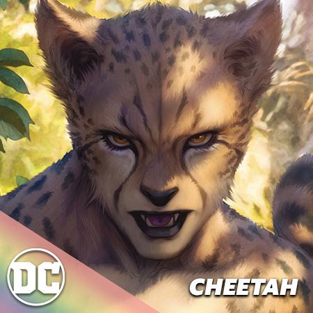 Pride_Profile_Cheetah