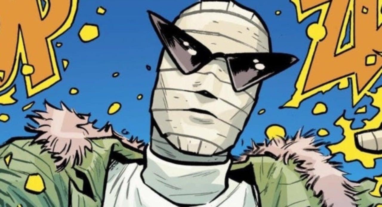 doom-patrol-negative-man-1131205-1280x0