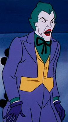 Joker6