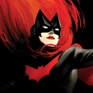 Batwoman-small