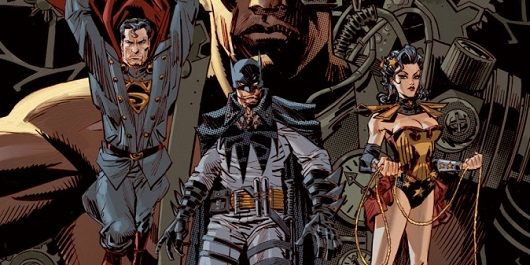 dc-comics-steampunk-variant-preview