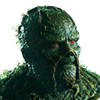 :st_swamp_thing: