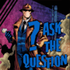 :ask_the_question: