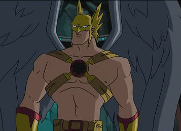 Hawkman_The_Batman_002