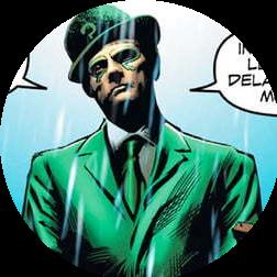 riddler_dc_comics_575x255_1