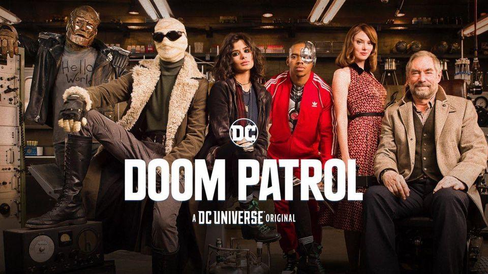 DoomPatrol2