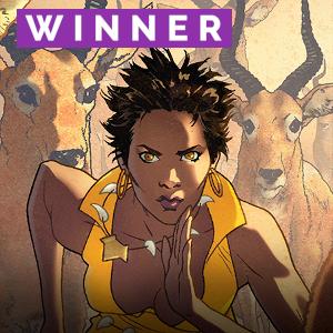Winner_Vixen