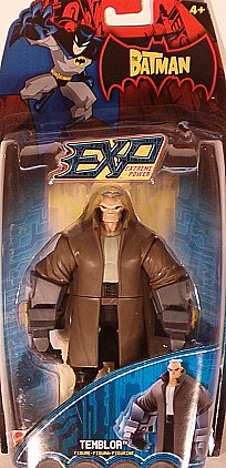 TBEXP-19