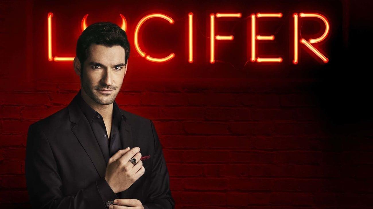 Lucifer-Featured-1300x731