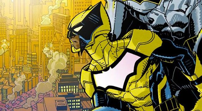 batman-and-the-signal-duke-thomas-1014597