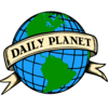 :00_daily_planet:
