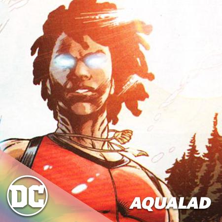 Pride_Profile_Aqualad