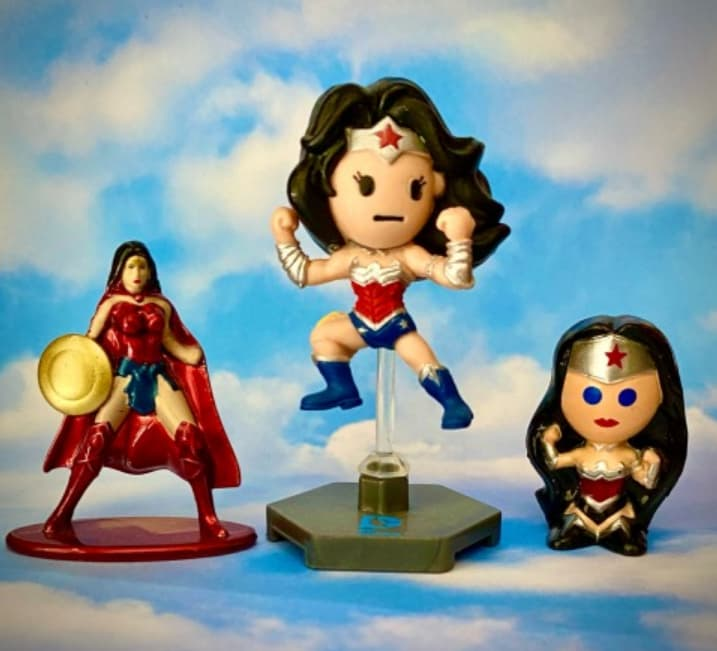 wonder-woman-collectibles