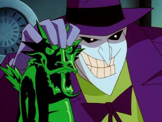 Joker's_trump