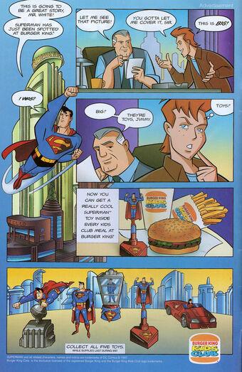 Burger_King_Superman_Kids_Club_Meal_toys_ad_1997