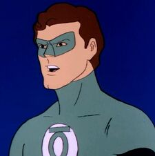 Challenge_of_the_Super_Friends_1x05_014