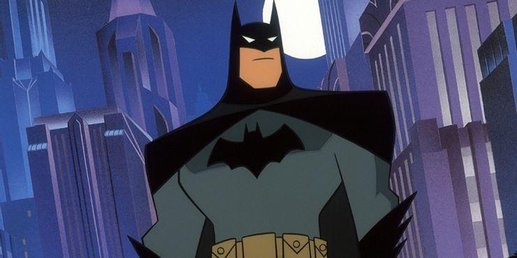 The-New-Batman-Adventures