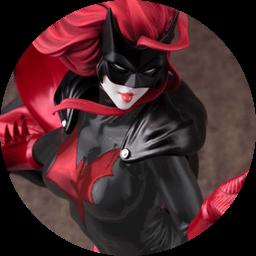 koto_batwoman_2nd_edition_008_928x483_1