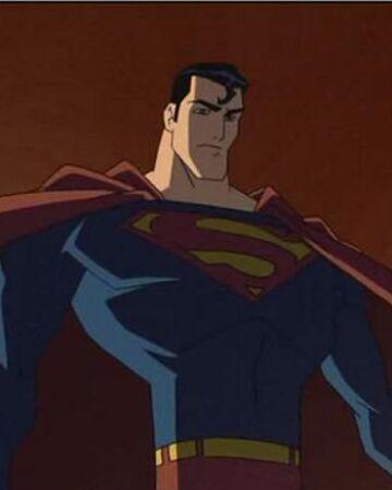 Man_of_Steel_(The_Batman)