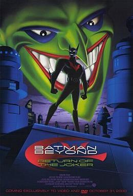 Batman_Beyond_-_Return_of_the_Joker_poster