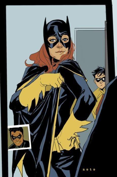 461full-batgirl-(barbara-gordon)