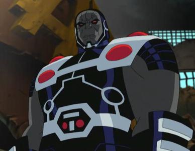 Darkseid_reborn_JLU