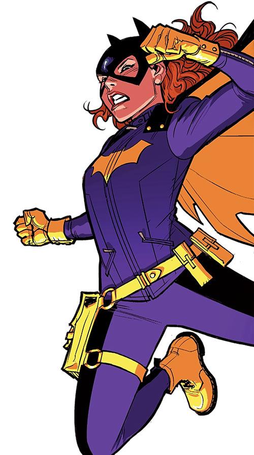Batgirl-Burnside-DC-Comics-a