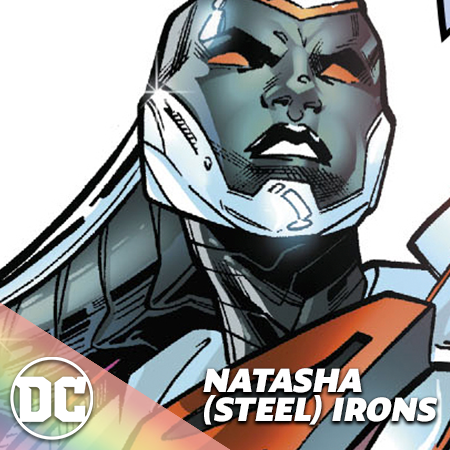 Pride_Profile_Natasha Steel Irons