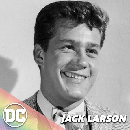Pride_Profile_Jack Larson