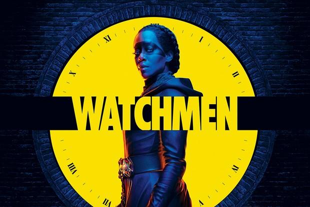 KA_04_Watchmen-121a717