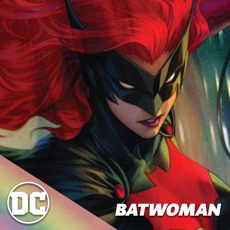 Pride_Profile_Batwoman