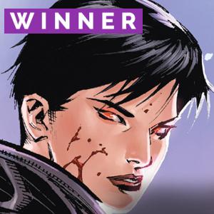 Winner_Faora