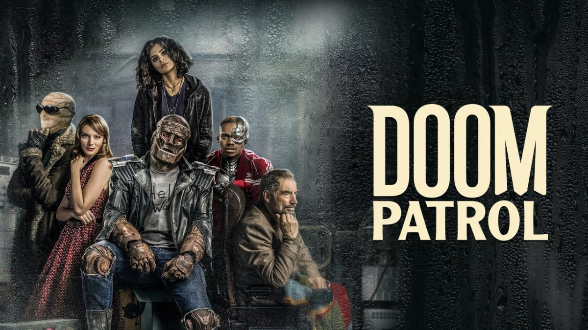 Doom-Patrol-Season-3