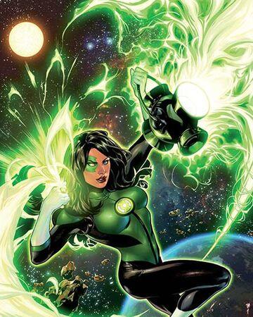 Green_Lanterns_Vol_1_1_Textless_Variant