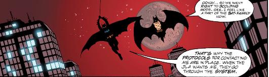 plas and bats