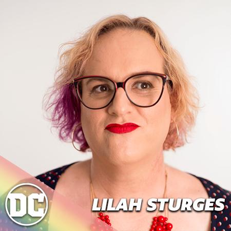Pride_Profile_Lilah_Sturges
