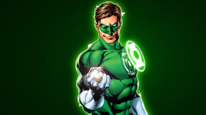 green-lantern-678x381