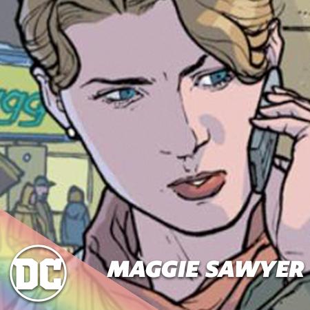 Pride_Profile_Maggie Sawyer