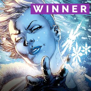 Winner_Killer Frost
