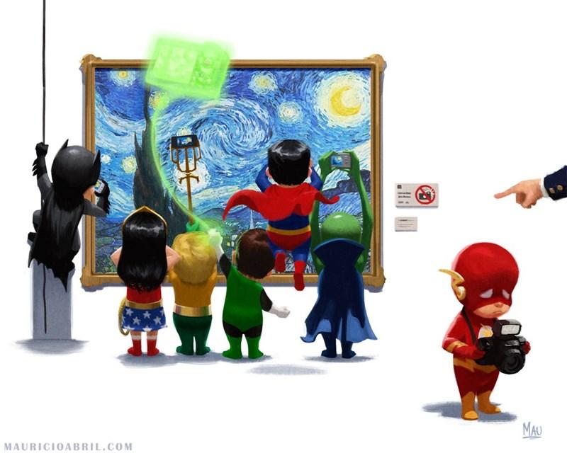 superheroes-dc-no-flash-fan-art