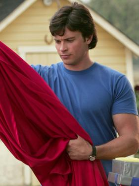 Smallville10