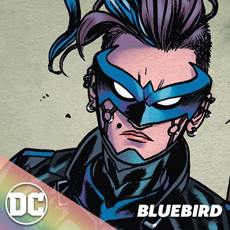 Pride_Profile_Bluebird