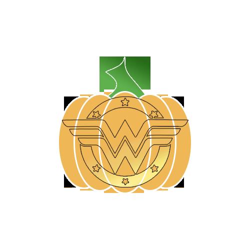 world of wonder pumpkin