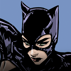 Catwoman-small