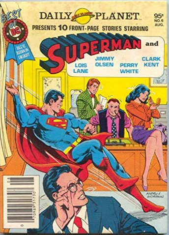 Screenshot_2020-07-21 dc digest daily planet - Google Search