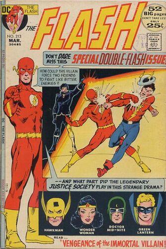 The_Flash_Vol_1_213